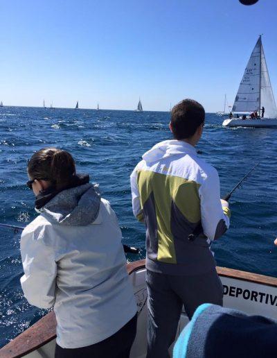 Charter de Pesca en Benalmádena Málaga (10)