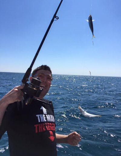 Charter de Pesca en Benalmádena Málaga (11)