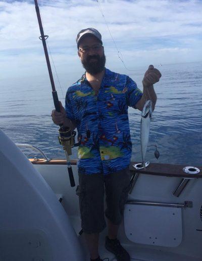 Charter de Pesca en Benalmádena Málaga (13)