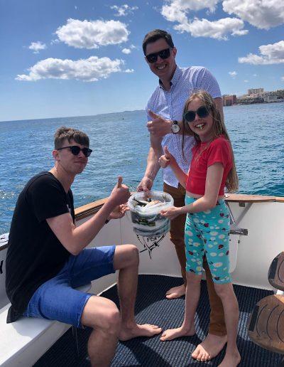 Charter de Pesca en Benalmádena Málaga (23)