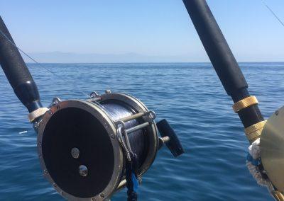 Charter de Pesca en Benalmádena Málaga (27)