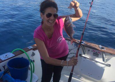 Charter de Pesca en Benalmádena Málaga (4)